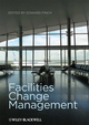 Facilities Change Management (1405153466) cover image