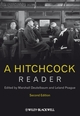 A Hitchcock Reader, 2nd Edition (1405155566) cover image