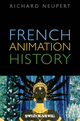 French Animation History (1444338366) cover image