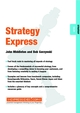 Strategy Express: Strategy 03.01 (1841122866) cover image