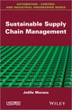 Sustainable Supply Chain Management (1848215266) cover image