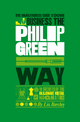 The Unauthorized Guide To Doing Business the Philip Green Way: 10 Secrets of the Billionaire Retail Magnate (1907312366) cover image
