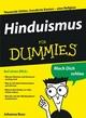 Hinduismus für Dummies (3527642366) cover image