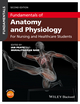 Fundamentals of Anatomy and Physiology: For Nursing and Healthcare Students, 2nd Edition (EHEP003566) cover image