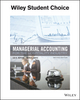 Managerial Accounting for the Hospitality Industry, 2nd Edition (EHEP003666) cover image
