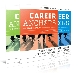 Career Anchors (PCOL4966) cover image