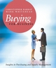 Buying for Business: Insights in Purchasing and Supply Management (0470092467) cover image
