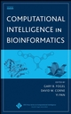 Computational Intelligence in Bioinformatics (0470105267) cover image
