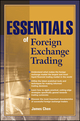 Essentials of Foreign Exchange Trading (0470390867) cover image