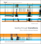 Leading Through Transitions: Facilitator's Guide Set (0470471867) cover image