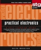 Practical Electronics: A Self-Teaching Guide (0471264067) cover image