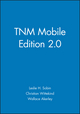 TNM Mobile Edition 2.0 (0471268267) cover image