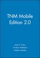 TNM Mobile Edition 2.0 (0471268267) cover image