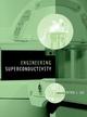 Engineering Superconductivity (0471411167) cover image