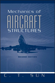 Mechanics of Aircraft Structures, 2nd Edition