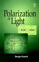 Polarization of Light (0471965367) cover image