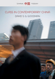 Class in Contemporary China (0745653367) cover image