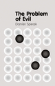 The Problem of Evil (0745664067) cover image