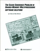 The Cache Coherence Problem in Shared-Memory Multiprocessors: Software Solutions (0818670967) cover image