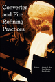 Converter and Fire Refining Practices (0873395867) cover image