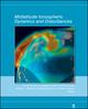 Midlatitude Ionospheric Dynamics and Disturbances (0875904467) cover image