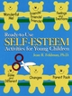 Ready-to-Use Self Esteem Activities for Young Children (0876288867) cover image