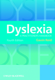 Dyslexia: A Practitioner's Handbook, 4th Edition (1118687167) cover image