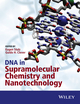 DNA in Supramolecular Chemistry and Nanotechnology (1118696867) cover image