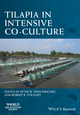 Tilapia in Intensive Co-culture (1118970667) cover image