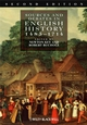 Sources and Debates in English History: 1485-1714, 2nd Edition (1405162767) cover image