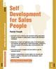 Self Development for Sales People: Sales 12.10 (1841125067) cover image