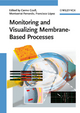 Monitoring and Visualizing Membrane-Based Processes (3527320067) cover image