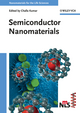 Semiconductor Nanomaterials (3527321667) cover image