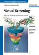 Virtual Screening: Principles, Challenges, and Practical Guidelines, Volume 48 (3527326367) cover image