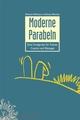 Moderne Parabeln: Eine Fundgrube für Trainer, Coachs und Manager (3895787167) cover image