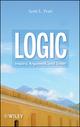 Logic: Inquiry, Argument, and Order