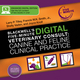 Blackwell's Digital Five-Minute Veterinary Consult: Canine and Feline Clinical Practice (0470961368) cover image