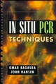 In-Situ PCR Techniques  (0471159468) cover image