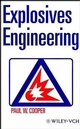 Explosives Engineering (0471186368) cover image