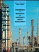 Strategies of Industrial and Hazardous Waste Management, 2nd Edition (0471292168) cover image