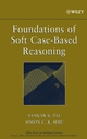 Foundations of Soft Case-Based Reasoning (0471644668) cover image