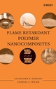 Flame Retardant Polymer Nanocomposites (0471734268) cover image