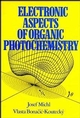 Electronic Aspects of Organic Photochemistry (0471896268) cover image