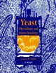 Yeast Physiology and Biotechnology (0471964468) cover image