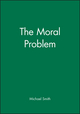 The Moral Problem (0631192468) cover image