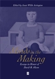 Minds in the Making: Essays in Honour of David R. Olson (0631218068) cover image