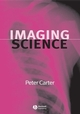 Imaging Science (0632056568) cover image