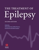 The Treatment of Epilepsy, 2nd Edition (0632060468) cover image