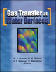 Gas Transfer at Water Surfaces (0875909868) cover image