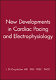 New Developments in Cardiac Pacing and Electrophysiology (0879937068) cover image